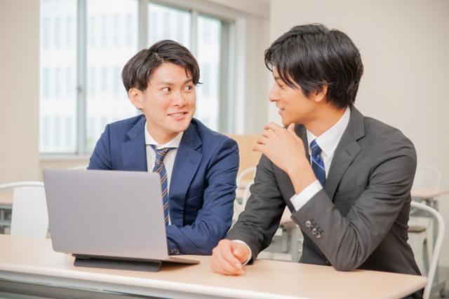 富士産業株式会社 本社の画像・写真