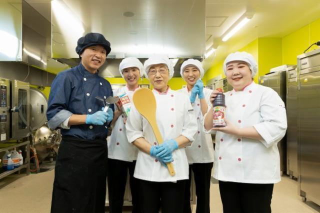 児童養護施設 函館厚生院 くるみ学園の画像・写真